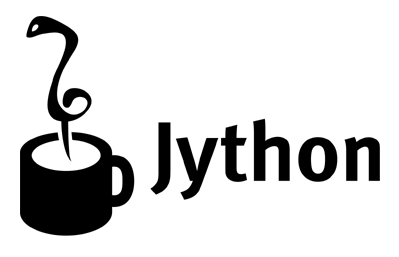 http://jesseross.com/clients/jython/images/jy_logo_large_bw.png
