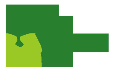 http://jesseross.com/clients/jython/images/jy_logo_large_c.png